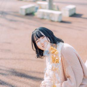 須賀 未樹